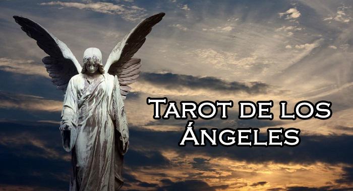 Tarot de los angeles pdf